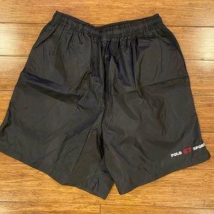 Excellent condition Polo Ralph Lauren shorts